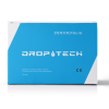 DropTech Rapid COVID Antigen Test