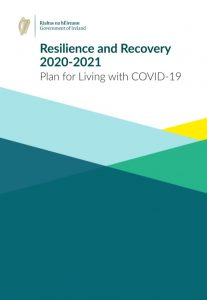 Rapid antigen testing COVID -19 resilience and recovery papers